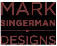 logo_MarkSingermanDesigns