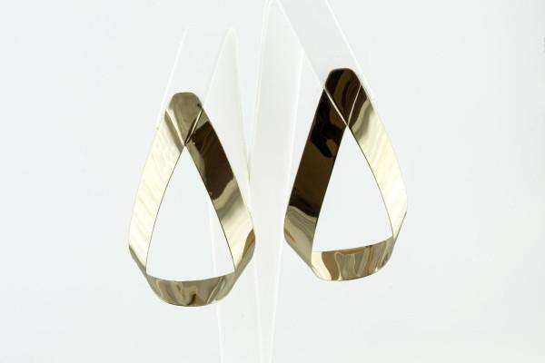 Golden Fold