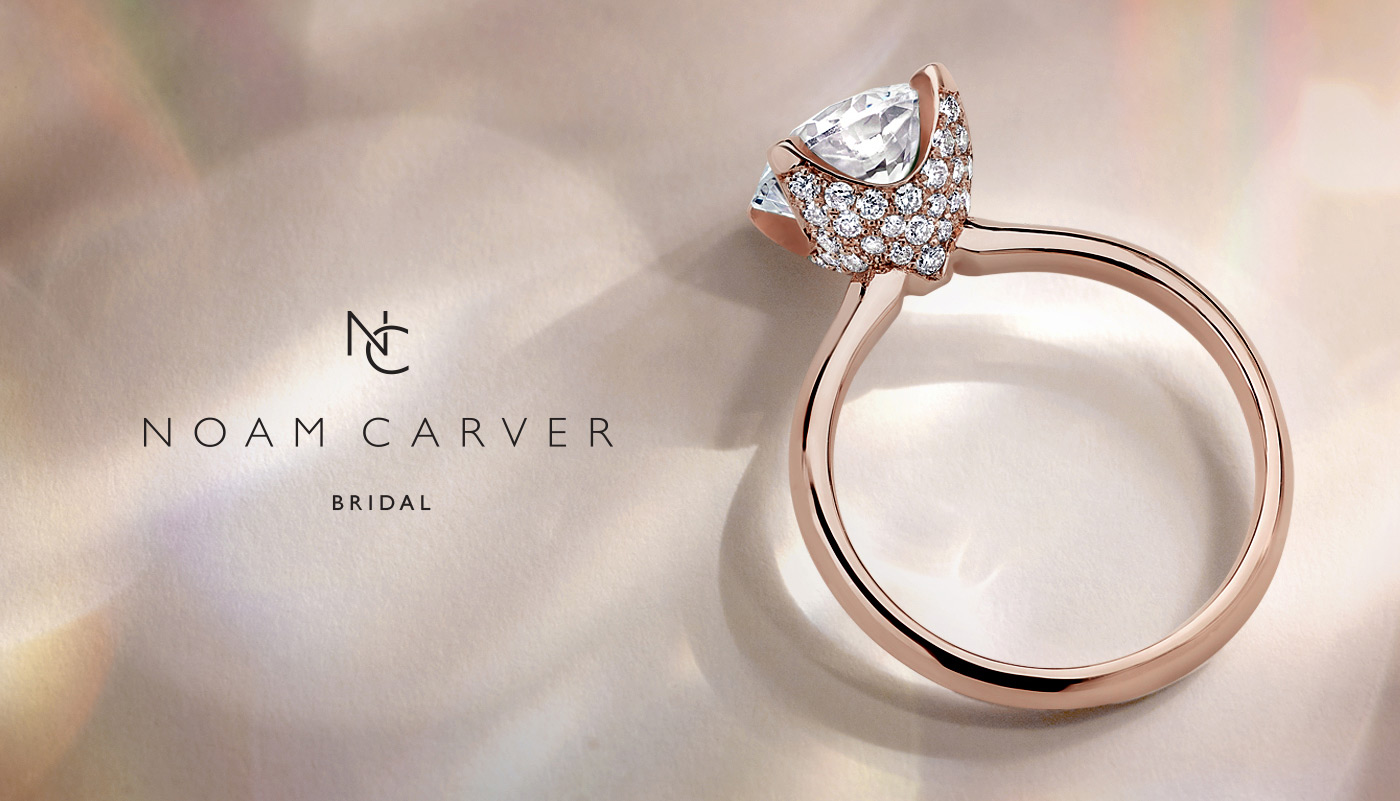 Noam-Carver-bridal-jewelry