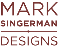 Mark Singerman Designs