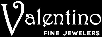 Valentino Fine Jewelers